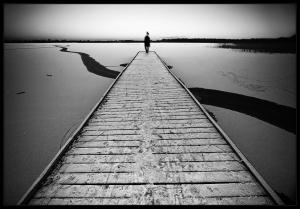 jag_ar_ensam