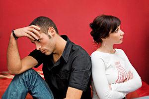 Dating webbplatser för 23 åringar