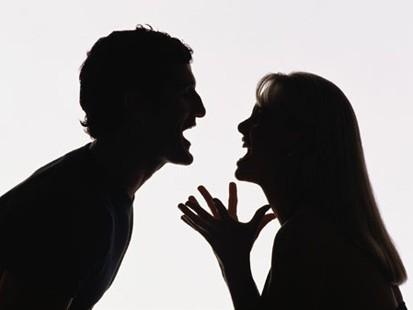 lista tre exempel på känslomässiga dating missbruk Dating Sims spel hackat